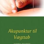 Akupunktur til Vægttab DK