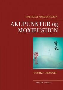 Akupunktur og Moxibustion